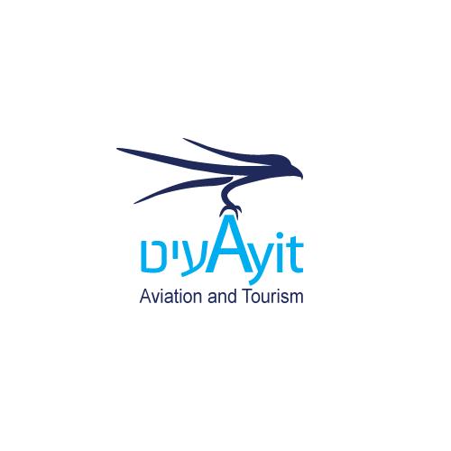 Ayit_Client-Logo