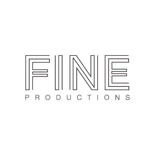FINE_Client-Logo