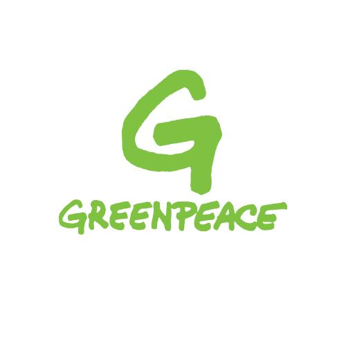 GreenPeace_Client-Logo