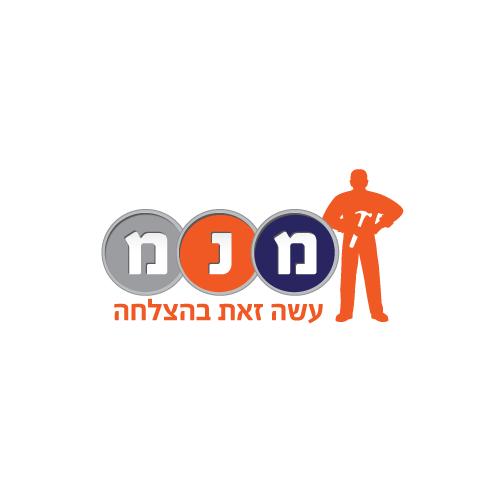 MNM_Client-Logo