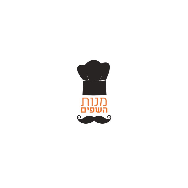 עיצוב לוגו רשת קפה קפה | ליאור דקל ליבה logo design by leeor dekel liba