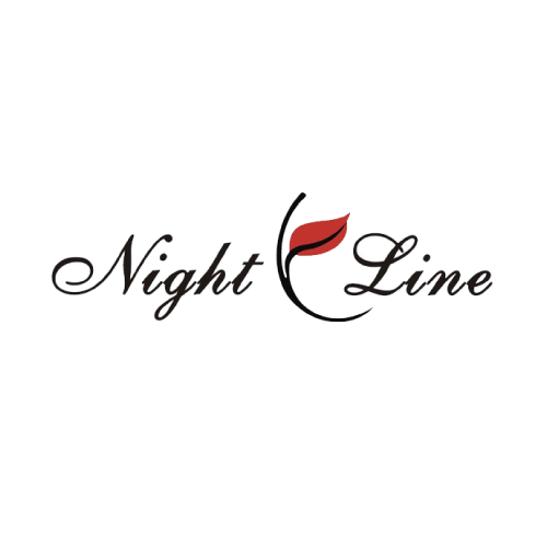 NightLine_Client-Logo