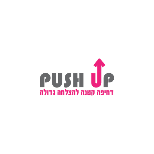 PushUp_Client-Logo