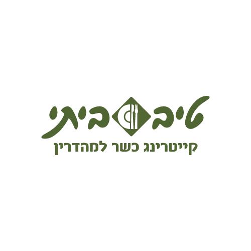 TivBeyti_Client-Logo