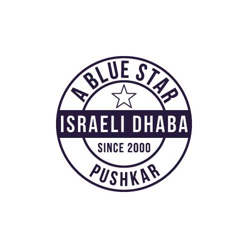 bluedhaba_Client-Logo