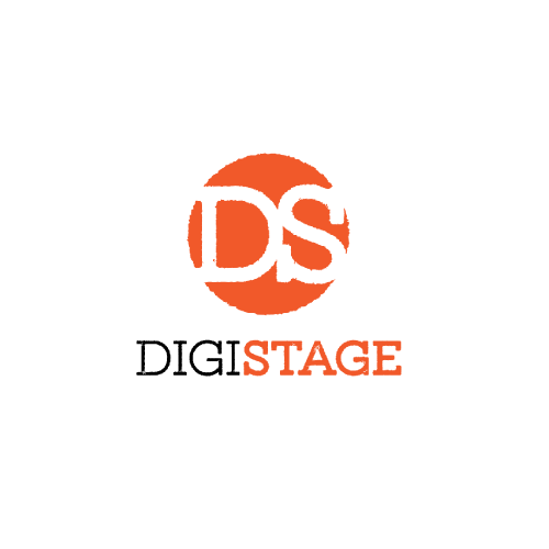 digistage_Client-Logo