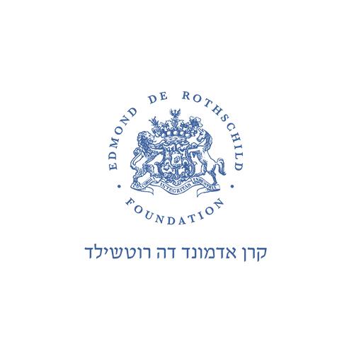 edmond-de-rothschild_Client-Logo