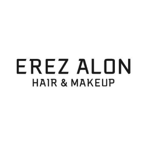 erezalon_Client-Logo