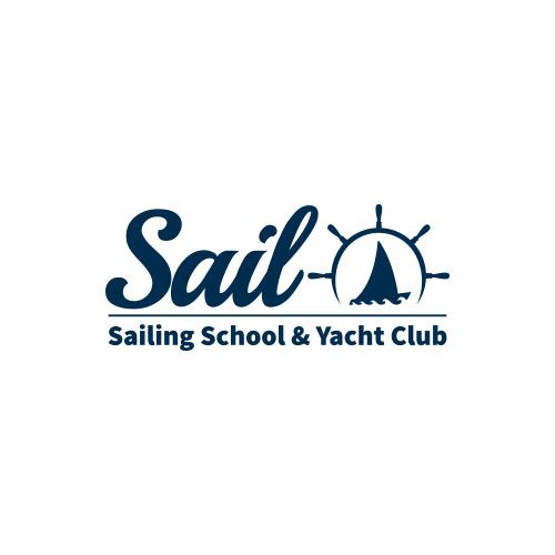 sail_Client-Logo